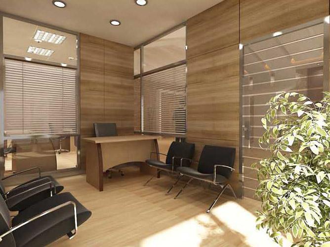 Rodis_Design_int02-02
