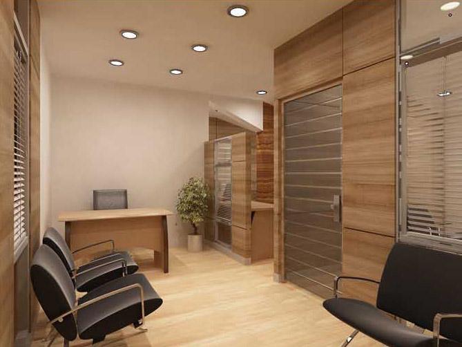 Rodis_Design_int02-04