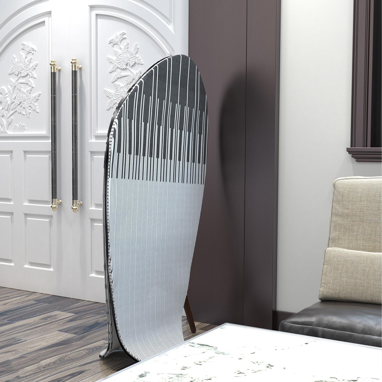 Dian Room Divider 08 – Pourya Studio